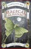 Llewellyn's 2013 Magical Almanac, Llewellyn, 0738715158