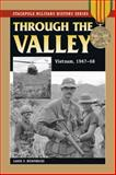 Through the Valley, James F. Humphries, 081173515X