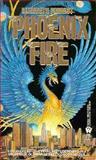 Phoenix Fire, Elizabeth Forrest, 0886775159