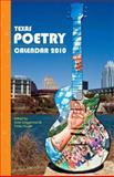Texas Poetry Calendar 2010, Scott Wiggerman (editor), Cindy Huyser (editor), 0976005158