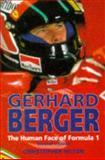 Gerhard Berger 9781852605155