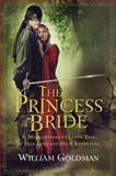 The Princess Bride, William Goldman, 0156035154
