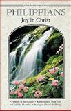 Philippians, Julene Gernant Dumit, 0570095158