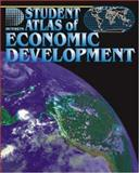 Student Atlas of Economic Development, John Allen, 0697365158