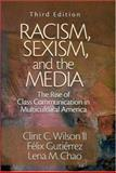 Racism, Sexism, and the Media 9780761925156