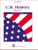 U. S. History, Grade 8, Center for Learning Network Staff, 1560775157