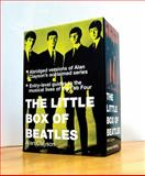 The Little Box of Beatles, Alan Clayson, 1860745156
