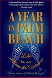 A Year in Palm Beach 9781892285157