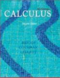 Multivariable Calculus Plus NEW MyMathLab with Pearson EText-- Access Card Package, Briggs, William L. and Cochran, Lyle, 0321965159