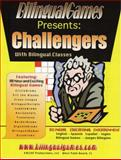 Bilingual Games : Challengers, Thomas, Keith A., 0961745150