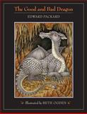 The Good and Bad Dragon, Edward Packard, 1494295156