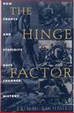 The Hinge Factor, Erik Durschmied, 1559705159