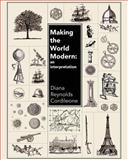 Making the World Modern