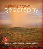 Physical Geography, Reynolds, Stephen J. and Johnson, Julia K., 0078095166
