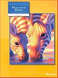 Changing Patterns Practice Book, HARCOURT SCHOOL PUBLISHERS, 0153235160