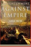 Enlightenment Against Empire, Muthu, Sankar, 0691115168