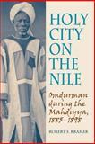 Holy City on the Nile, Robert S. Kramer, 1558765166