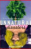 Unnatural Disasters, , 1884615163