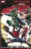 Daredevil and Elektra, DG Chichester, Gregory Wright, Mindy Newell, 078518516X