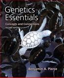 Genetics Essentials 2nd Edition