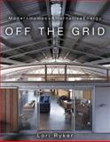 Off the Grid, Lori Ryker, 1586855166