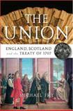 The Union, Michael Fry, 1841585165