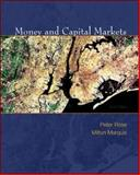 Money and Capital Markets, Rose, Peter S. and Marquis, Milton, 0073405167