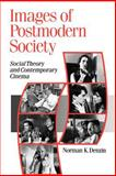 Images of Postmodern Society 9780803985162
