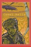 Camel Bells, Janne Carlsson, 0888995164