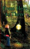 From Here to There, Zev Paiss, 1468585169