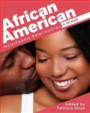 African American Male/Female Relationships