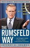 The Rumsfeld Way 9780071415163