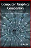 Computer Graphics Companion, , 0470865164