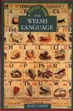 The Welsh Language, Janet Davies, 070831516X