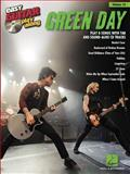 Green Day, Green Day, 148035516X