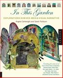 In This Garden, Angela Cartwright and Sarah Fishburn, 159253516X