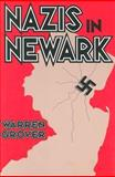 Nazis in Newark, Grover, Warren, 0765805162