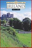 A Brief History of Ireland, State, Paul F., 0816075166