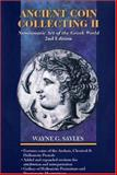 Ancient Coin Collecting II, Wayne G. Sayles, 0896895165