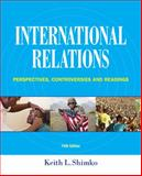 International Relations 5th Edition