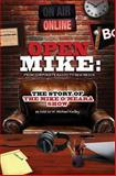 Open Mike, W. Kelley, 149956516X