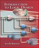 Introduction to Logic Design, Marcovitz, Alan B., 0072865164