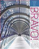 Bravo!, Muyskens, Judith and Harlow, Linda, 049590516X