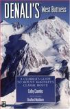 Denali's West Buttress, Colby Coombs, 0898865166