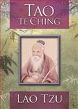 Tao Te Ching, Lao Tzu, 0785825169
