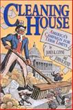 Cleaning House, James K. Coyne and John H. Fund, 0895265168