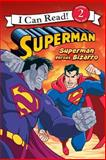 Superman Versus Bizarro, Chris Strathearn, 0061885169