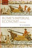 Rome's Imperial Economy : Twelve Essays, Harris, W. V., 019959516X