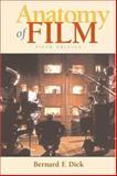 Anatomy of Film 9780312415167