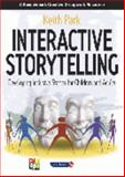 Interactive Storytelling 9780863885167